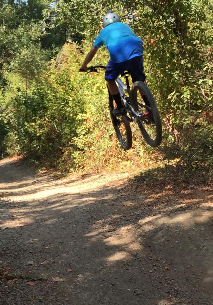 Weekend Ride Report Sept. 8th - 10th-fullsizerender-8-.jpg