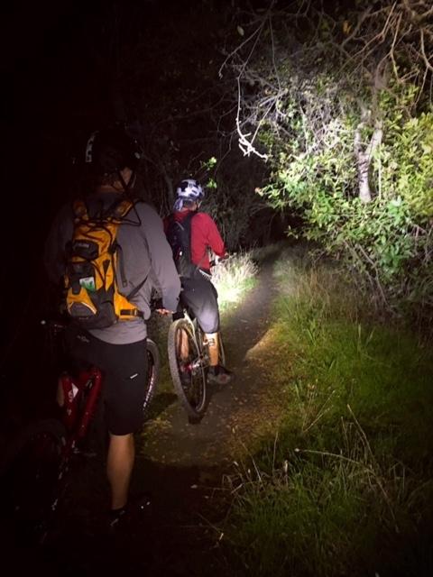 Night Riding Photos Thread-fullsizerender-8-.jpg