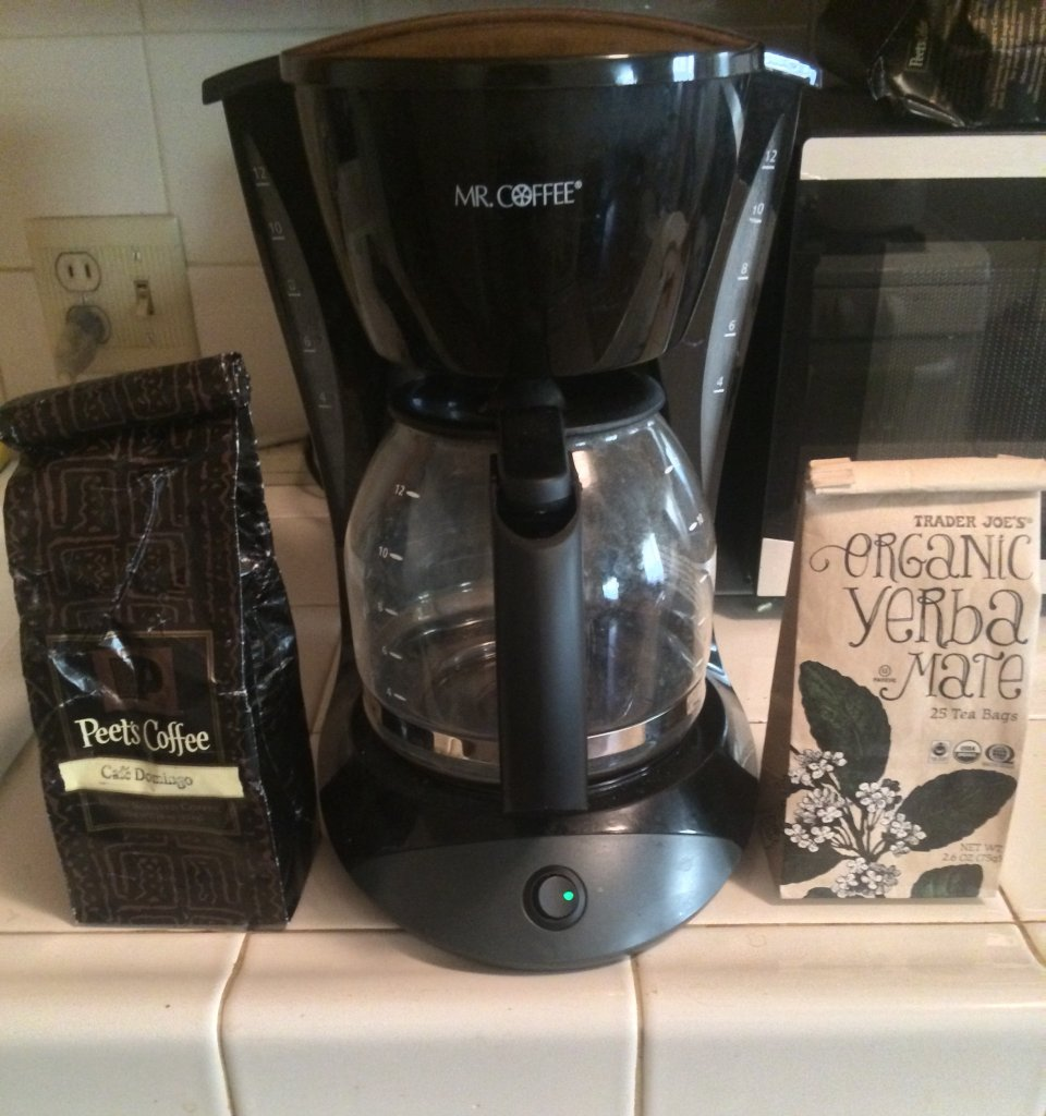 OT: Coffee-fullsizerender-98.jpg