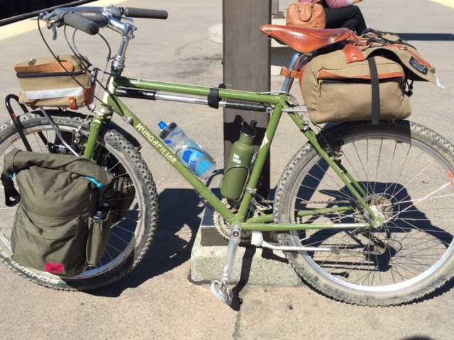 Post your Bikepacking Rig (and gear layout!)-fullsizerender.jpg