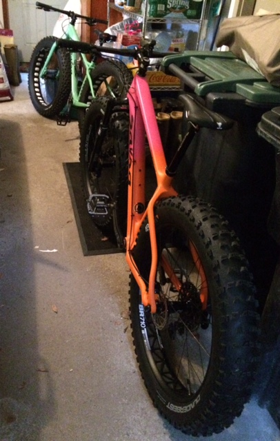 Are 177x12 rear-spaced fat bikes on the verge of extinction?-fullsizerender.jpg
