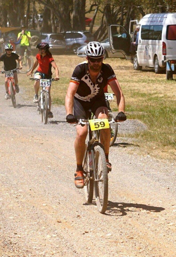 Official Slingshot Bikes Thread-fullsizerender.jpg