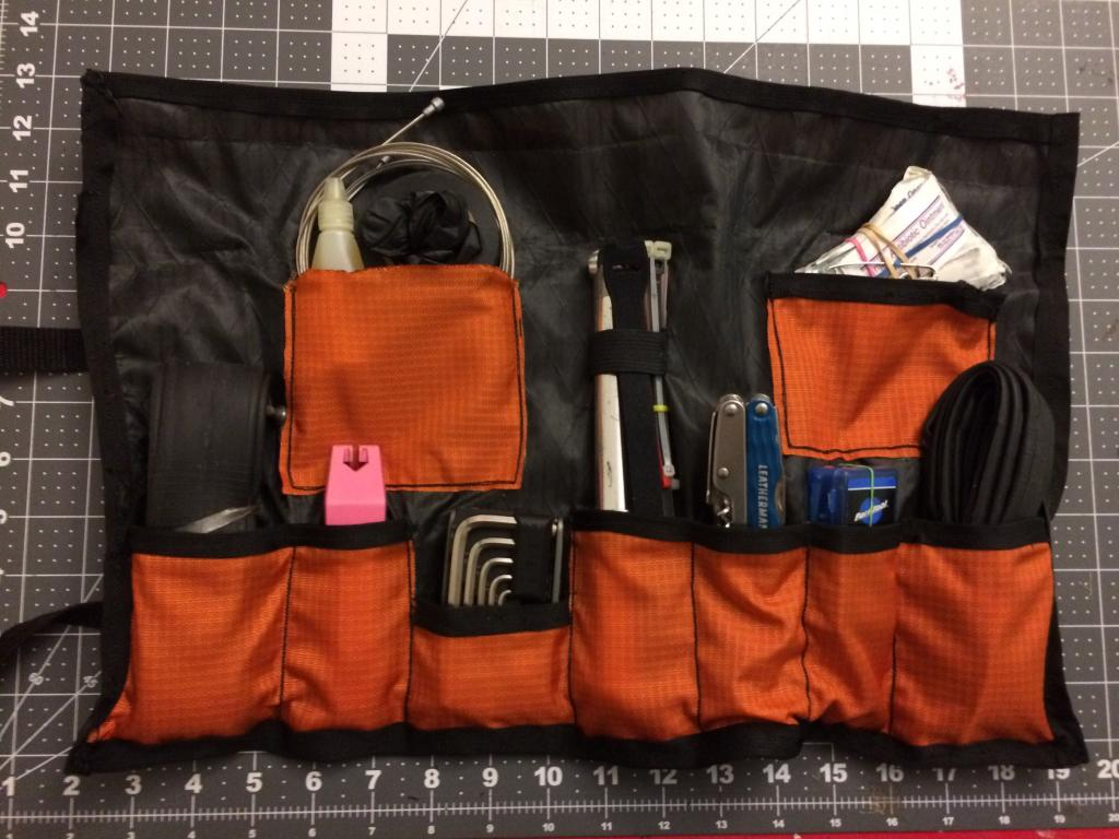 Make Your Own Bikepacking gear-fullsizerender.jpg