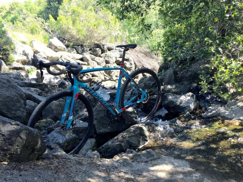 Cross Bikes on Singletrack - Post Your Photos-fullsizerender.jpg