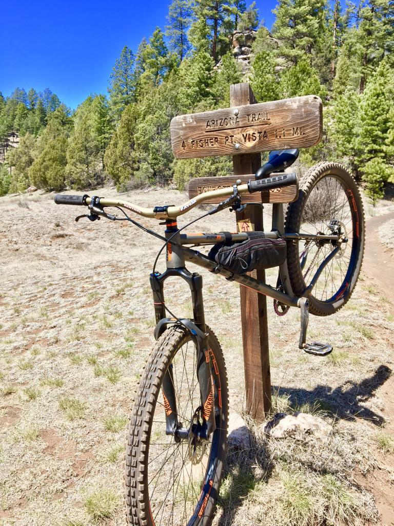 Bike + trail marker pics-fullsizerender.jpg