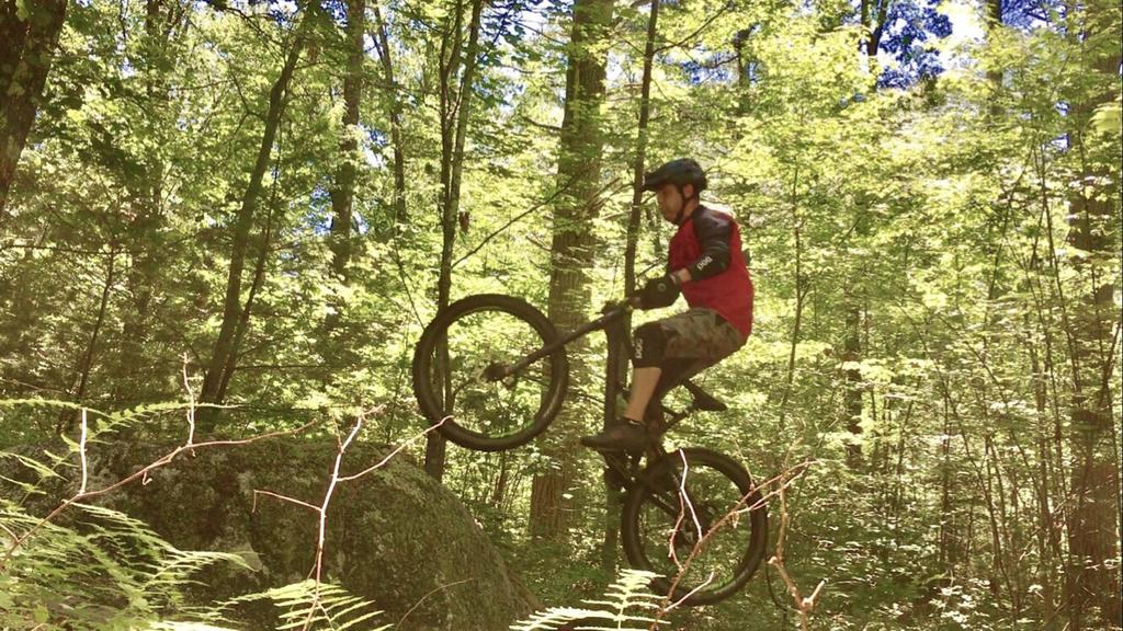 2016 Canfield Balance Trail Photo Thread-fullsizerender.jpg