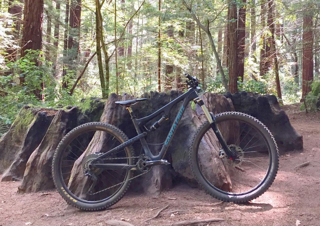 Bike anthology - let's hear about bikes you've owned-fullsizerender.jpg