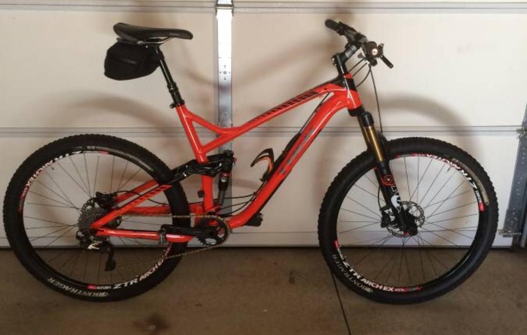Roll Call:  How bigga boy are ya? What bike do you ride?-fullsizerender.jpg