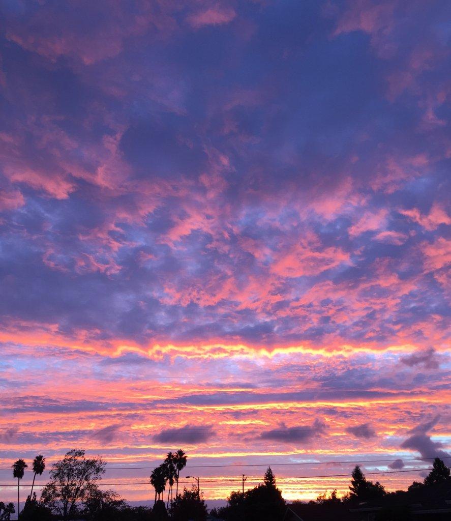 Sunrise or sunset gallery-fullsizerender.jpg
