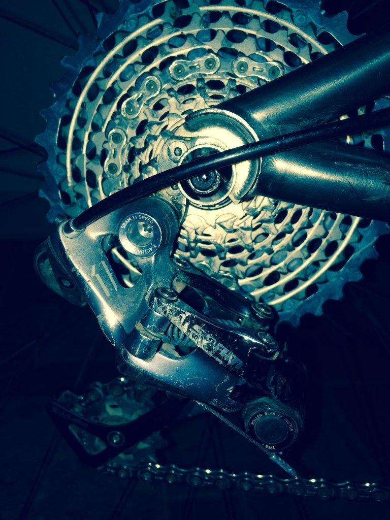 Titanium frame repair in phoenix?-fullsizerender.jpg