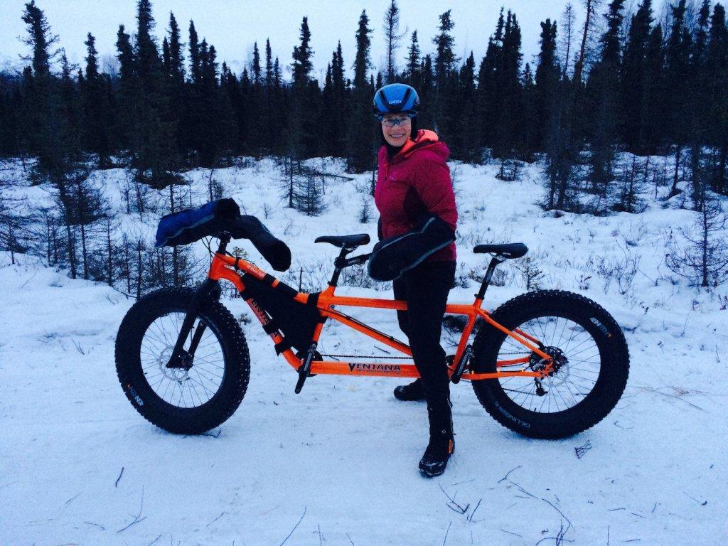 Nextie-Bike carbon rims-fullsizerender.jpg