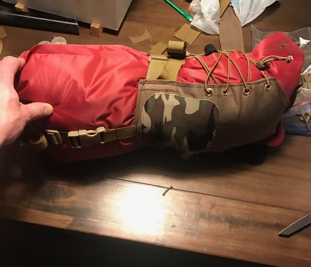 Make Your Own Bikepacking gear-fullsizerender2.jpg