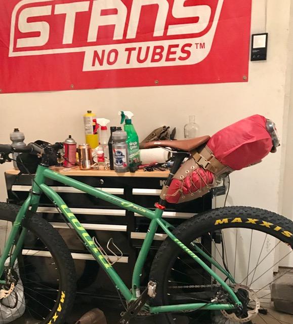 Make Your Own Bikepacking gear-fullsizerender3.jpg