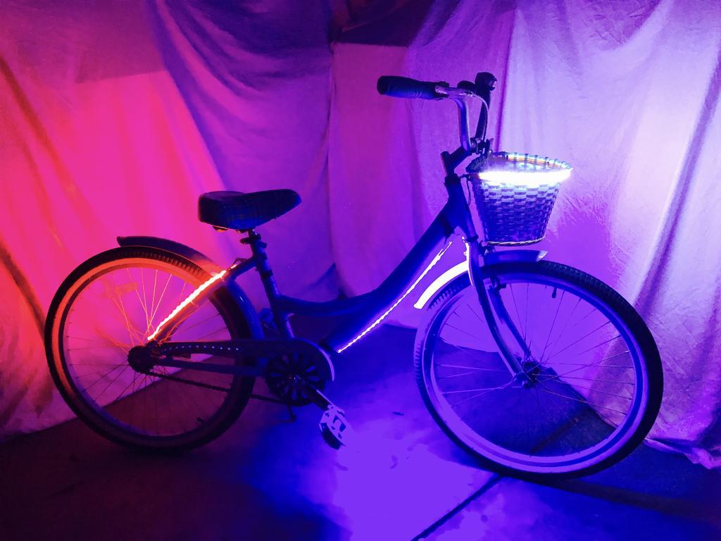 LED Bike Visibility-fullsizerender_3.jpg