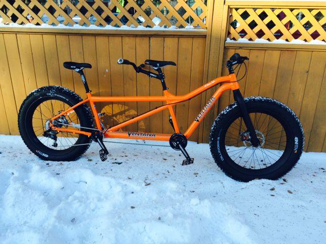 Nextie-Bike carbon rims-fullsizerender_4.jpg