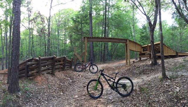 2016 Canfield Balance Trail Photo Thread-fullsizerendercan3.jpg