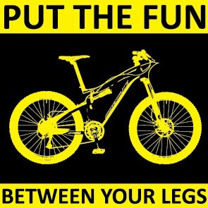 Name:  Fun between your legs.jpg