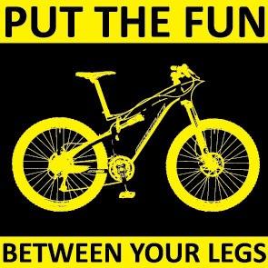 Name:  Fun between your legs.jpg Views: 959 Size:  29.0 KB