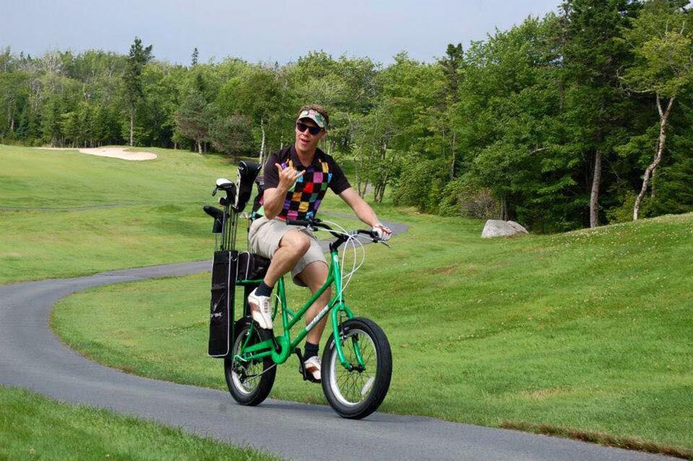 Yay!-fun-guy-bike.jpg