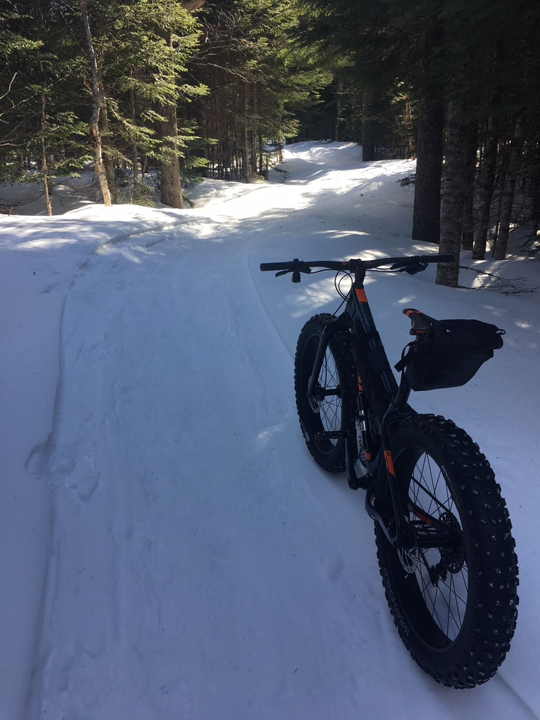 Snow and ice riding picture thread.-fundy18-19-1.jpg