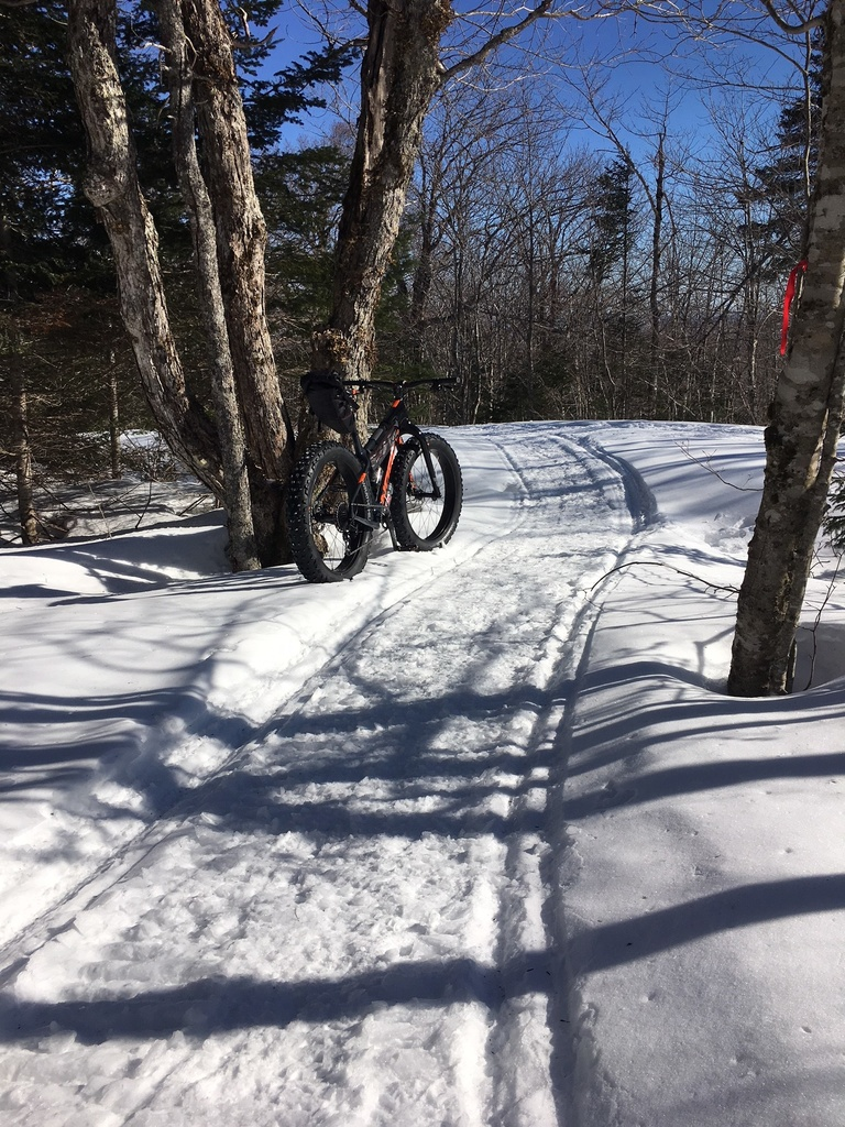 did you ride today?-fundy19-3.jpg
