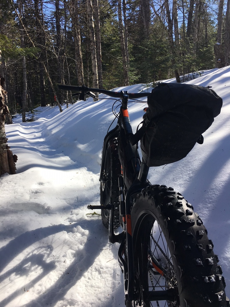 Snow and ice riding picture thread.-fundy19-4.jpg