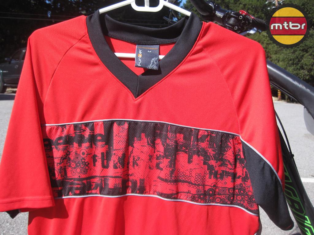 funkier-freeride-jersey