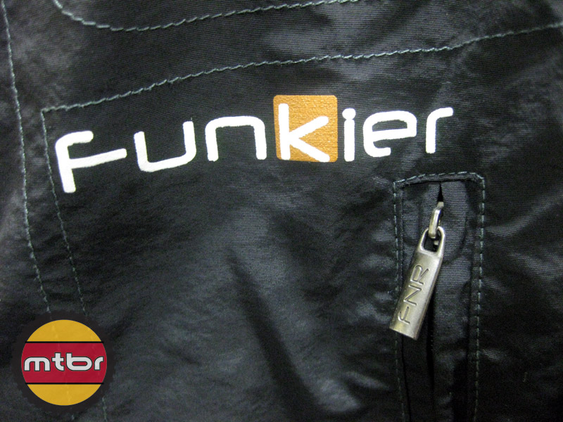 funkier-hawk-closeup