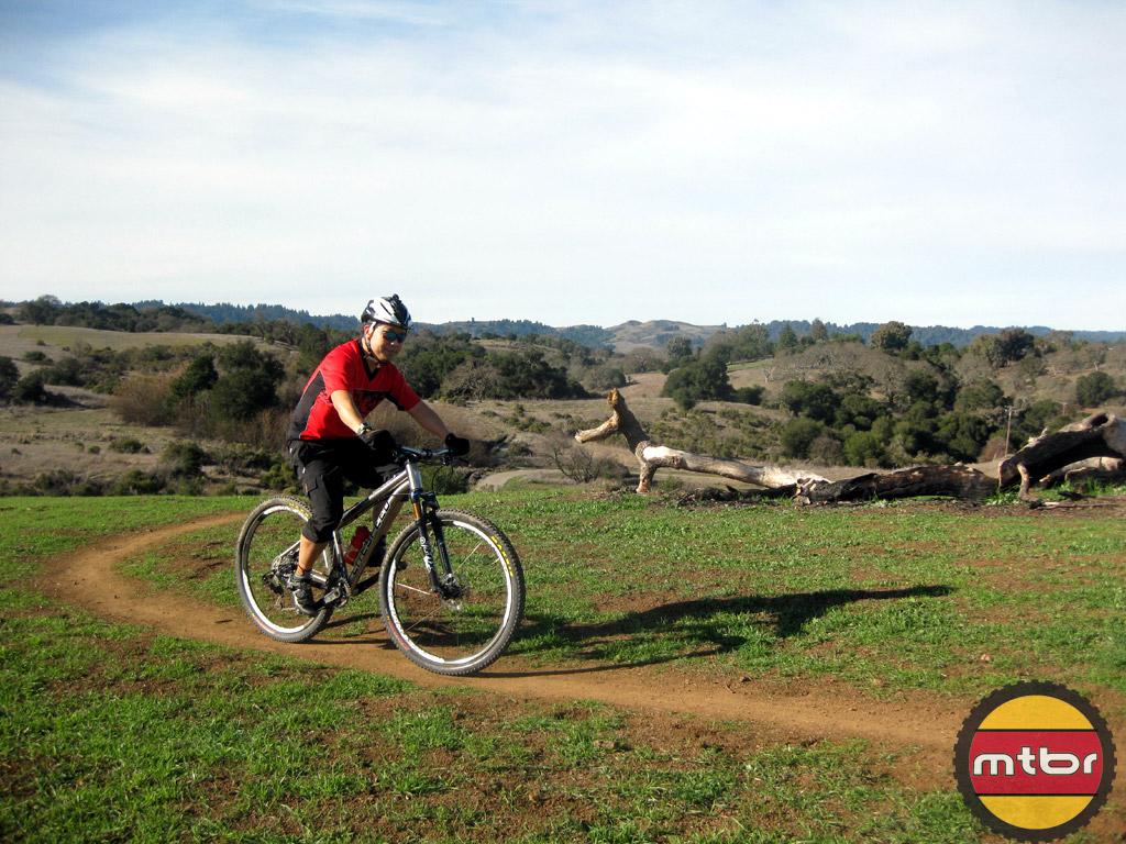 funkier-on-bike