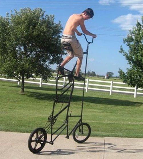.......-funny-bikes.jpg