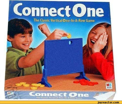 Name:  funny-pictures-auto-games-dumb-480107.jpeg Views: 29 Size:  48.9 KB