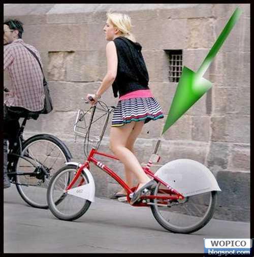 Name:  Funny_Bicycle.jpg Views: 649 Size:  42.1 KB