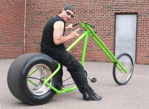 Name:  funny_bike22.jpg Views: 657 Size:  48.2 KB