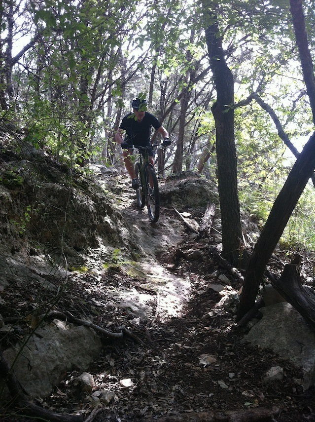 Action pics of Rigids on technical terrain-funstuff.jpg
