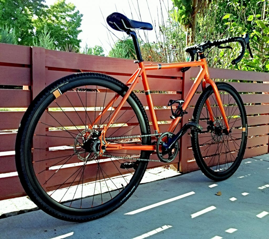 Post your 'cross bike-furley.jpg