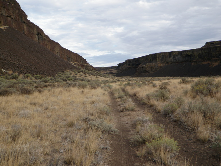 Moses Lake Area Trails-further-east-still_a.jpg