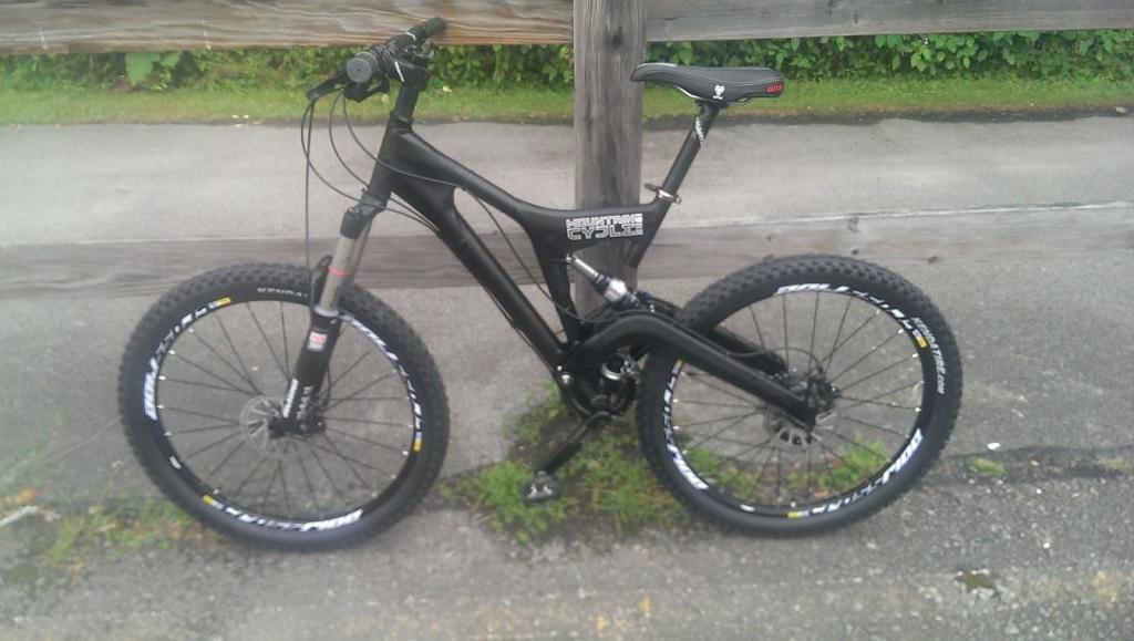 Trail bike picture thread.-fury.jpg