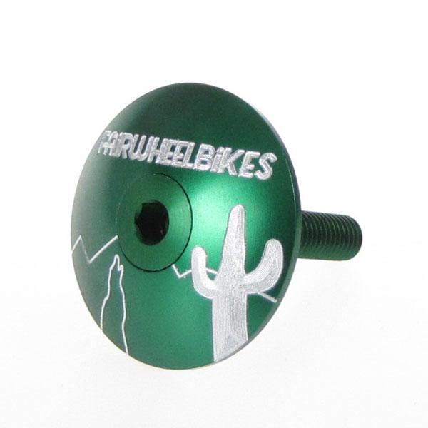 Green with envy-fwb_topcap_sonoran_green.jpg