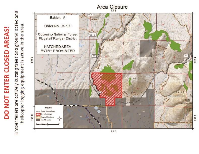 2018 Flagstaff trail closures-fwpp-flyer-map.jpg