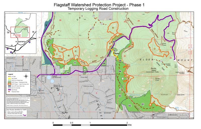2018 Flagstaff trail closures-fwpp_phase1_reduced.jpg