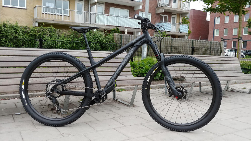 The All Mountain Hardtail Thread. Post up yours.-fwz75cf.jpg