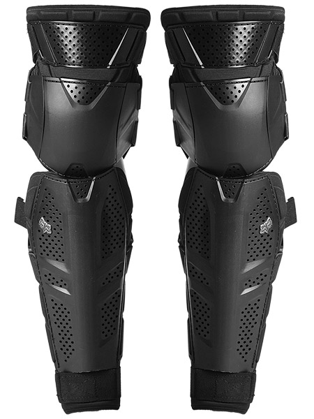 Fox Racing Launch Knee Shin Guard