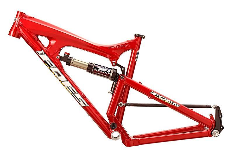 2010 FXR - some frame changes-fxr-10-extree-2010.jpg