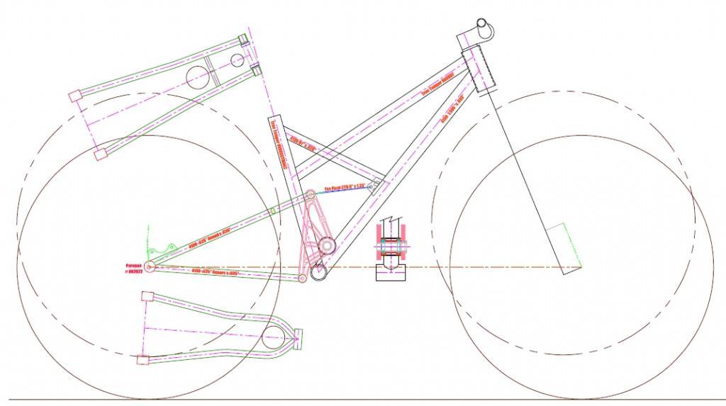 Building 2 enduro/cc steel frames-fyah2d_zpsf870ad53.jpg