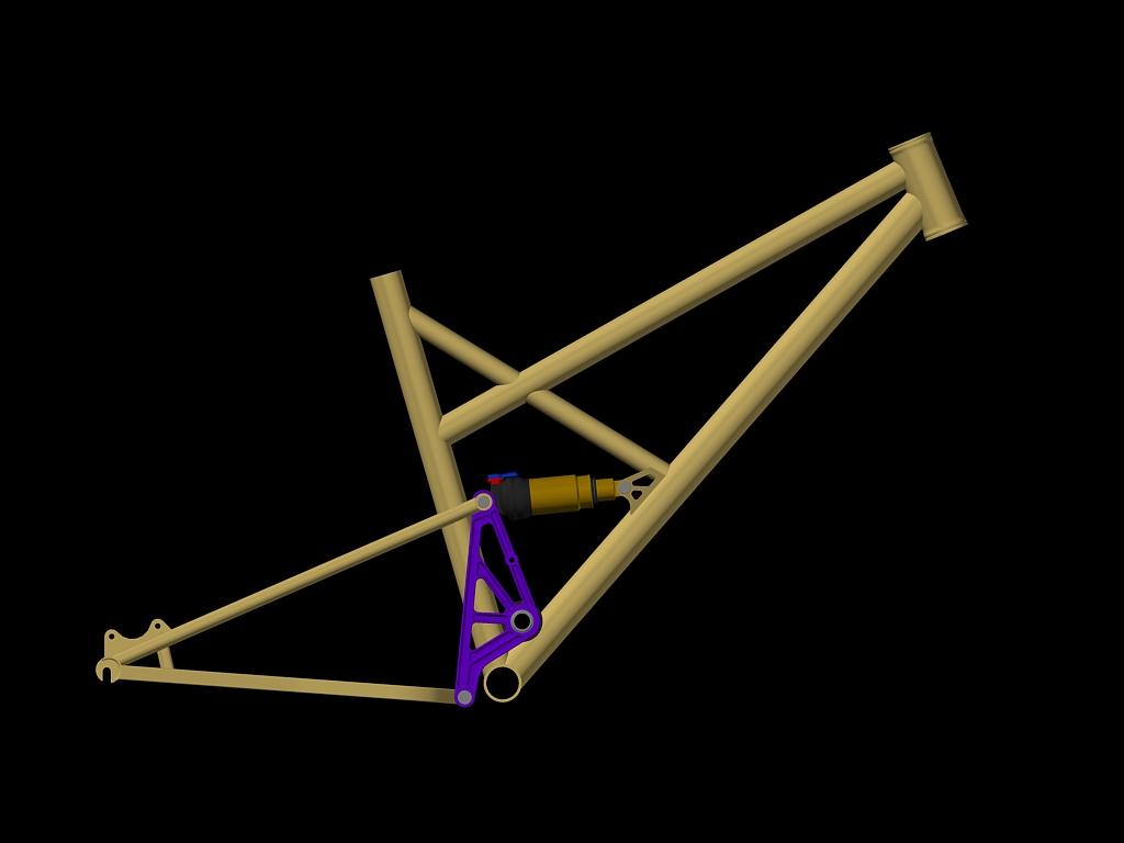Building 2 enduro/cc steel frames-fyah5_zps0ca8e7c6.jpeg