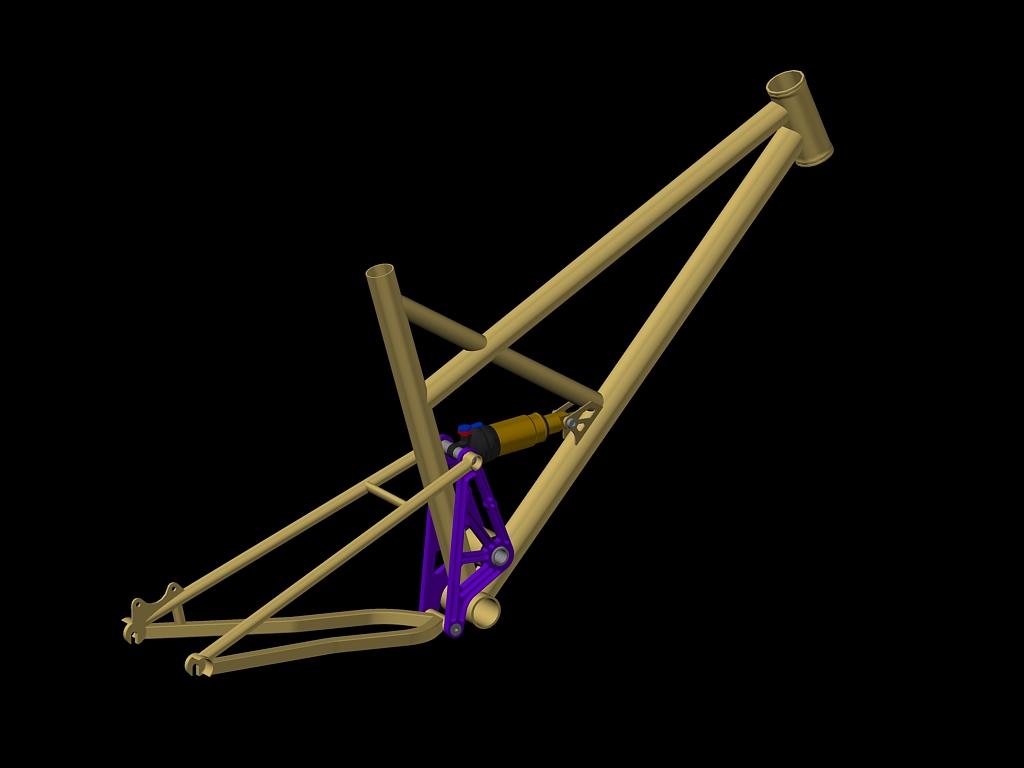 Building 2 enduro/cc steel frames-fyah6_zpsef25a488.jpeg