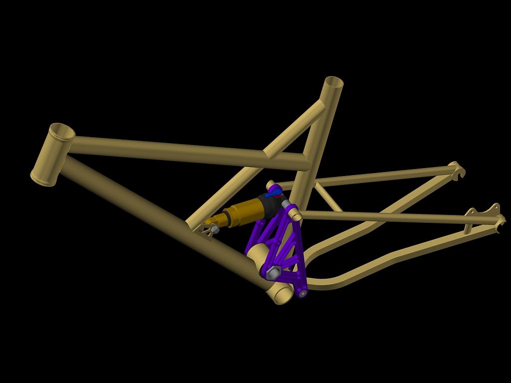 Building 2 enduro/cc steel frames-fyah7_zps28a87a96.jpeg