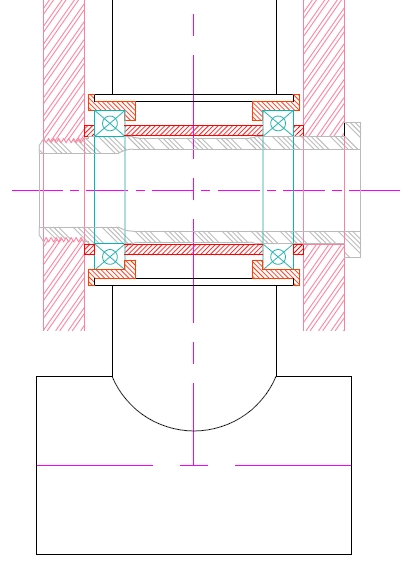 Building 2 enduro/cc steel frames-fyahpivotdetail_zpsedec9689.jpg