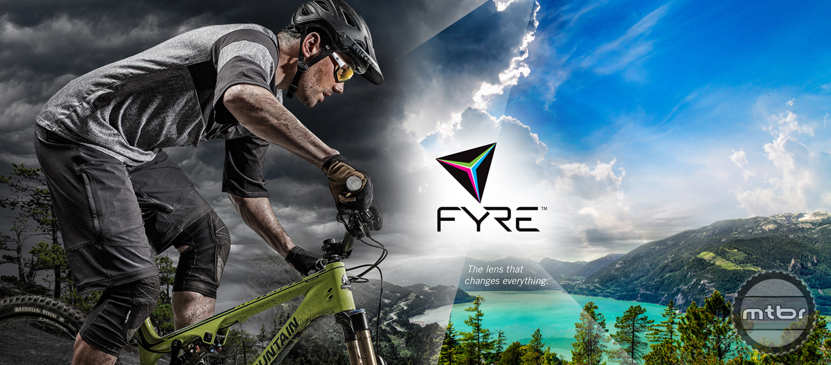 09da2d63e0a North Shore eyewear brand Ryders has made significant additions to its  line-up for 2017