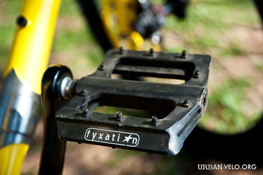 Feet are Frozen...I can't take it, need a solution, on a budget-fyxation_pedal2.jpg